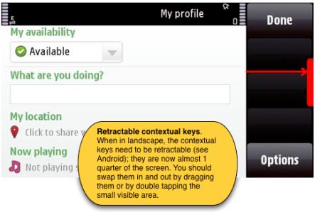 retractable_contextual_keys