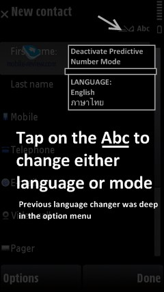 tap_for_language