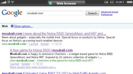 ui-browser-horizontal